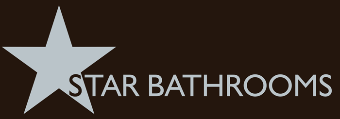 new star bathrooms logo13 08 2017